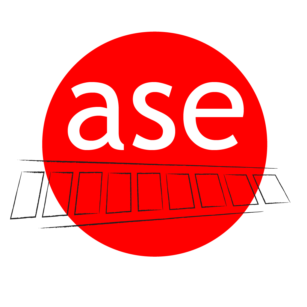 ase_logo_transparent_black_transp_1024x1024_v